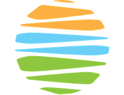 Consultanta Deseuri Logo